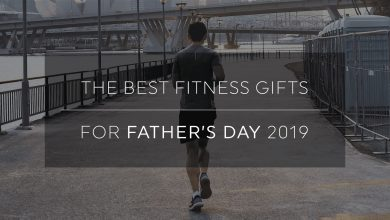 Photo of The Best Father's Day Fitness Gifts 2020