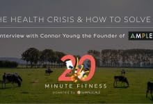 Health Crisis, Nutrition, And More-01