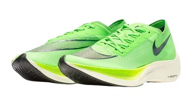 Photo of How the Nike Vaporfly Next% Breaks Records